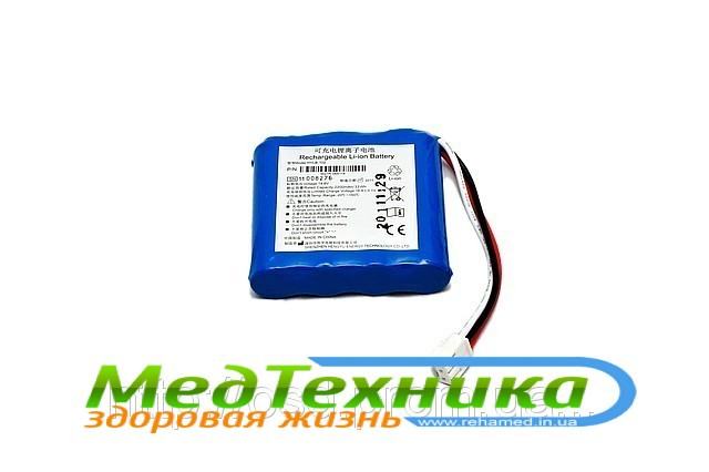 Электрокардиограф одноканальный ЭКГ SE-1