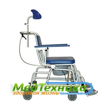 Кресло для душа SWAY II OSD-2005245