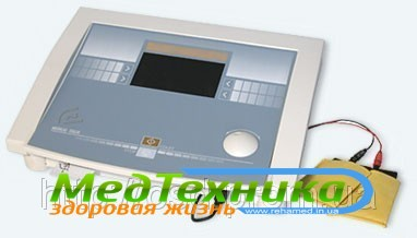 Електротерапія Therapic 7200