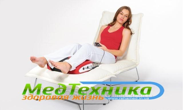 Массажная подушка MAXIWELL 3 (МАКСИВЕЛЛ 3)