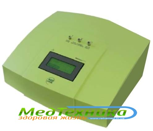 Medozon Compact New