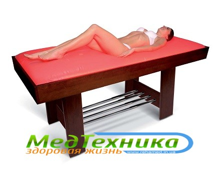 Аппарат WATER MASSAGE BED