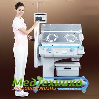Сертификация одесса медицинское оборудование купить исо 22000