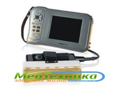 УЗИ аппарат FARMSCAN L70