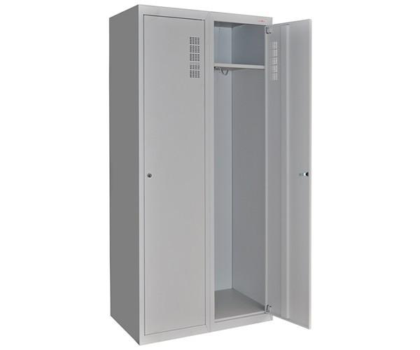 шкаф для халатов