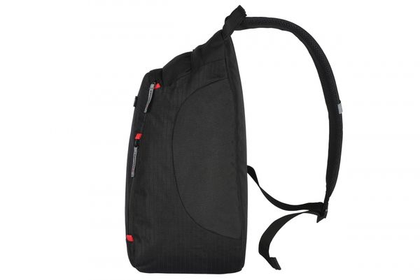 Рюкзак WENGER Compass Large Sling